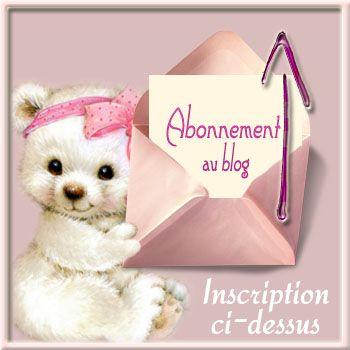 abonnement-blog.jpg